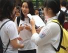 Hà Nội: Tập dượt thi THPT quốc gia 2017