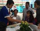 Điểm chuẩn vào trường Đại học Nguyễn Tất Thành nhiều ngành tăng tới 6 điểm