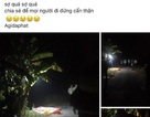 Công an nói về tin đồn cô gái bị hiếp, giết ở gần cầu Thái Hà