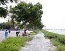 Tìm thấy thi thể nam sinh mất tích trên sông Hàn