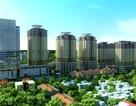 """Doanh nghiệp bất động sản """"hiến kế"""" phát triển thị trường địa ốc"""