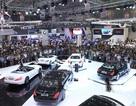 Chê công nghiệp hỗ trợ kém, doanh nghiệp ô tô Nhật muốn rút khỏi Việt Nam