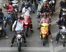 Thị trường xe máy Thái Lan trên đà hồi phục