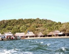 4 thiên đường biển đảo đẹp mê hồn ở Kiên Giang