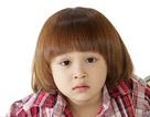 Bí mật ít người biết về Quán quân Vietnam Idol Kids Thiên Khôi