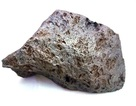 Thiên thạch 4 tỷ năm tuổi bán đấu giá được hơn 425 triệu đồng