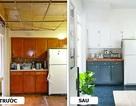"""Những căn phòng """"vịt hóa thiên nga"""" dưới bàn tay của chuyên gia thiết kế"""