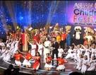Liên hoan Thiếu nhi ASEAN+ sẽ diễn ra tại Hà Nội