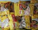 """Brazil điều tra bê bối vụ cho phép lưu thông, xuất khẩu """"thịt bẩn"""""""