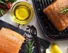 Cơ thể cần bao nhiêu thịt, cá mỗi ngày?