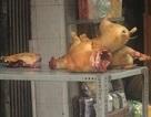 Tác hại của việc ăn thịt động vật trúng bả độc