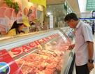 Ngân hàng chung tay giải cứu đàn lợn cho bà con nông dân