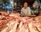 """CPI tháng 4 """"đứng im"""" giữa bối cảnh giá thịt lợn chạm đáy"""