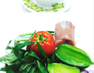 Chuyên gia dinh dưỡng tư vấn 2 loại nước giã rượu ngày Tết