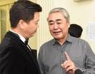 """NSND Quang Thọ khuyên Đăng Dương: """"Muốn hát hay phải… yêu nhiều hơn nữa"""""""