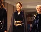 Thiết kế thời trang quyến rũ lấy cảm hứng từ 12 cung hoàng đạo