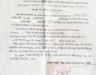 Điều tra lại nghi án bé gái 13 tuổi tự vẫn vì bị xâm hại tình dục
