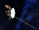 NASA đã gửi thông điệp tới người ngoài hành tinh như thế nào?