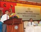 Thống đốc Lê Minh Hưng: Vẫn còn sai phạm trong cho vay...