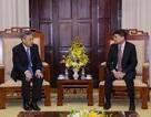 Chấp thuận Ngân hàng Nông nghiệp Trung Quốc thành lập chi nhánh tại Hà Nội