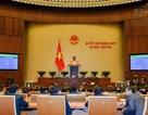 Giao Chính phủ nhiệm vụ giữ tăng trưởng năm sau tương đương 2017