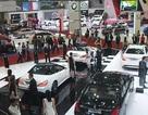Bỏ quy định gây tranh cãi, nới lỏng điều kiện nhập khẩu ô tô dưới 9 chỗ
