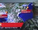 Mỹ nói Triều Tiên sẵn sàng thử hạt nhân lần 6 bất cứ lúc nào
