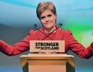 Scotland chính thức đề nghị Anh chấp thuận trưng cầu dân ý