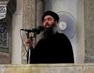 Rộ thông tin thủ lĩnh IS còn sống và ẩn náu ở Syria