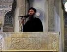 Bộ Ngoại giao Nga lên tiếng về cái chết của thủ lĩnh tối cao IS
