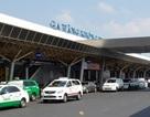 21 cảng hàng không thu phí ô tô sai quy định trên 550 tỷ đồng