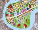 """Đô thị phức hợp lớn nhất ASEAN """"khát""""... đất sạch"""