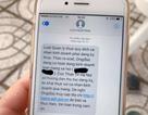"""Sau TPHCM, Cục thuế Hà Nội """"sờ"""" tới người kinh doanh trên Facebook"""