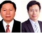 Phó Giám đốc ĐH QG Hà Nội được bổ nhiệm làm Thứ trưởng Bộ Lao động TB &XH