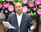 Thủ tướng: Cách mạng 4.0, tránh việc Bộ trưởng chưa biết làm gì