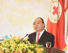 Thủ tướng: Để tinh thần nhân đạo thấm đượm trong tim mỗi người Việt