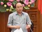 Thủ tướng: Đổi mới cách thức phát triển công nghiệp quốc phòng, an ninh