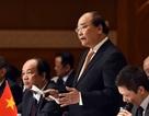 Thủ tướng: Việt Nam phấn đấu lọt nhóm đầu ASEAN về môi trường đầu tư