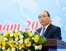 Thủ tướng yêu cầu ngành Công Thương tái cơ cấu mạnh mẽ hơn