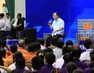 Thủ tướng gặp gỡ người lao động lần thứ 2 trong sự kiện Tháng Công nhân