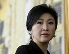 Nghị sĩ Thái Lan: Bà Yingluck đã trốn ra nước ngoài