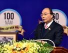 Thủ tướng: Phải nâng cao chất lượng khám, chữa bệnh để hướng tới sự hài lòng của người bệnh