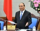Thủ tướng nêu thông điệp hành động của Chính phủ trong 10 chữ