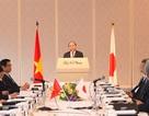 Thủ tướng: Thành công của Việt Nam được đánh giá bằng thành công của các bạn!