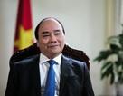 """Thủ tướng Nguyễn Xuân Phúc nói về thời khắc """"vàng"""" của ASEAN"""
