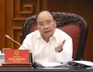 Thủ tướng hoan nghênh việc kiểm điểm lãnh đạo phường vụ cấp giấy chứng tử