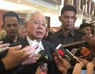 Malaysia tìm cách đàm phán với Triều Tiên sau các đòn trả đũa
