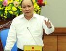 Thủ tướng lên án nhóm khủng bố sát hại 2 công dân Việt Nam