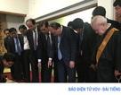 Việt Nam - Nhật Bản: Tình bạn thân thiết, hiếm có trên thế giới