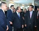 Thủ tướng khẳng định bảo vệ quyền tài sản của các nhà đầu tư